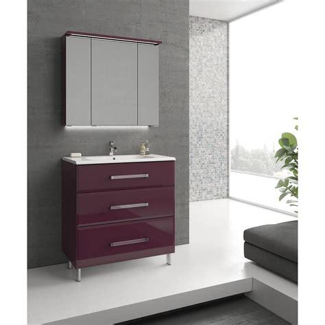 ikea meuble sdb cuisine meubles salle de bains ludiques sanijura pacific