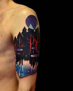 be cool tattoo 10 most unique tattoos for men tattoo com