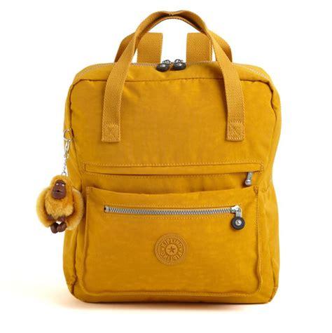 Kipling Bag 3 In 1 8077 best 25 kipling bags ideas on kipling