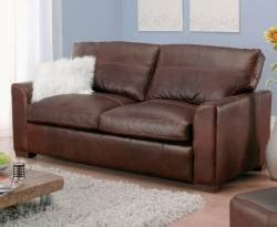 sofa bed france sofas and sofa bed furniture for france leather sofas