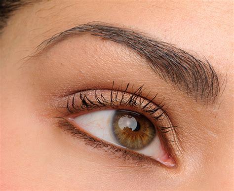 gold eye color burberry gold copper dusky mauve eye colour creams
