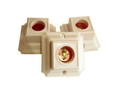 Fitting Matsuka solusi listrik anda katalog produk 2