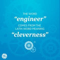 engineering quotes images thoughts proverbs quotes thinking