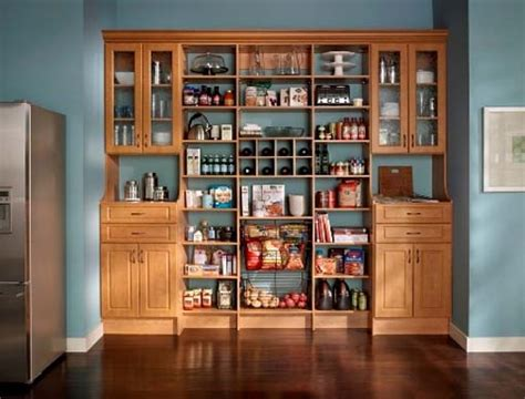 vorratskammer einrichten where can you purchase pantry cabinets elliott spour house