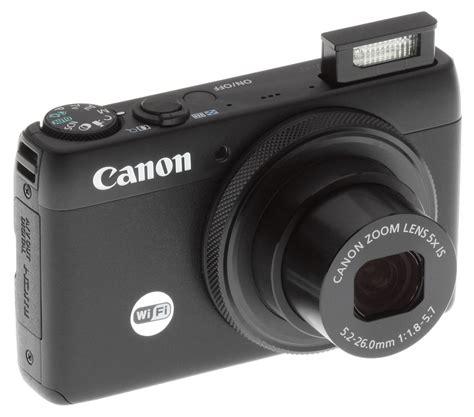 canon s120 canon le 100 canon canon g16 et canon