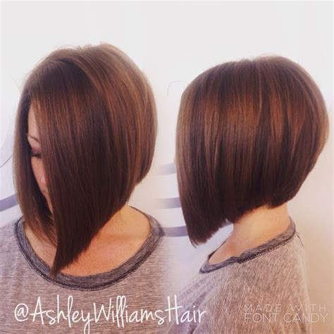 pinterest a line bob cuts medium a line bob hair pinterest bobs woman