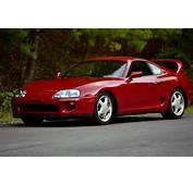 Related Pictures Toyota Supra Mk Iv Red Jts Japanese Tuning Show 2010