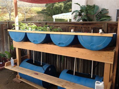 diy garden bed ideas  idea room