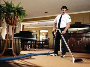upholstery cleaning san antonio new blog 1 carpet cleaning san antonio