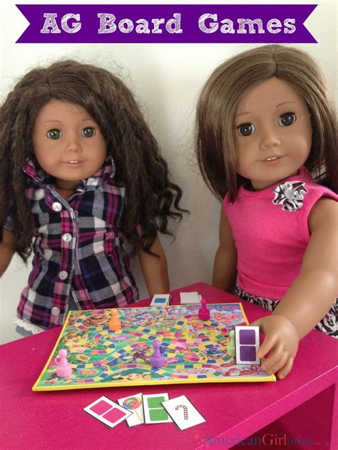 design your doll games 623 best ag printables images on pinterest american girl