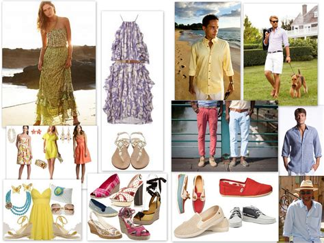 Wedding Attire Themes by Attire Theme Eat Drink And
