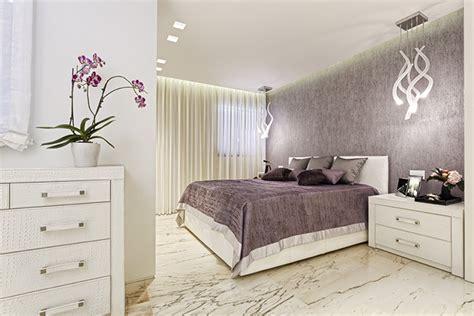 colore da letto feng shui arredamento feng shui di salotto e da letto