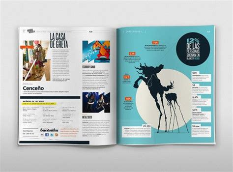 graphic design magazine layout inspiration 20 awesome graphic design magazine layout inspiration