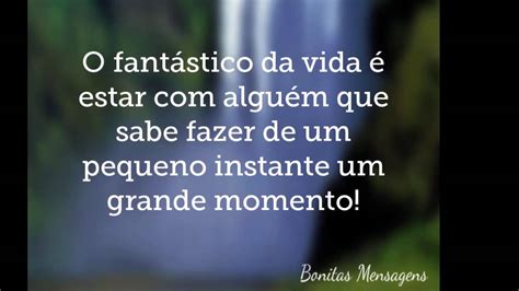 o baú do amor o milagre de uma tradição de natal portuguese edition ebook frases de amor para filhos e para marido youtube