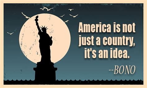 quotes about america america quotes