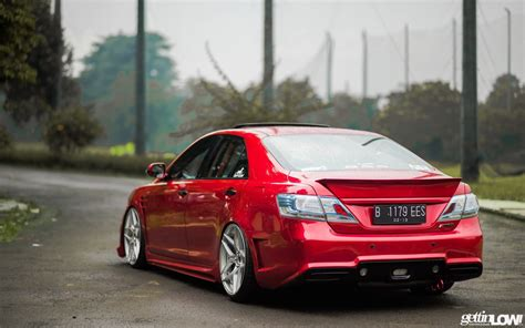Accu Mobil Camry gettinlow hendy s 2009 toyota camry