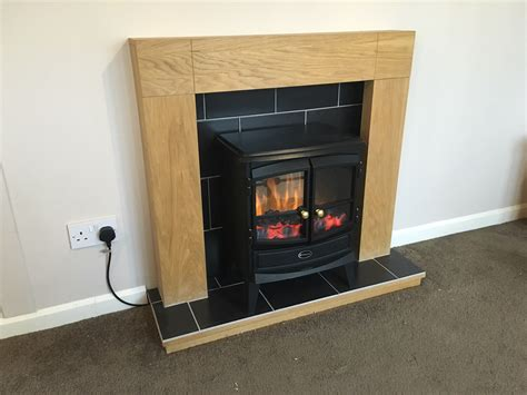 Fireplaces Oxfordshire by Fireplace Lechlade Jwg Tiling Gloucester Tilers