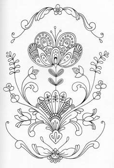 Coloring Pages For Adults Only | adult coloring pages