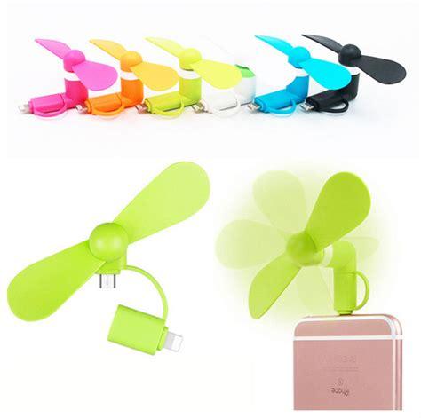 Portable Mini Fan With Phone Pad Green 1 ציוד היקפי למחשב פשוט לקנות בהכל בפחות מ 5 ש quot ח בעברית זיפי