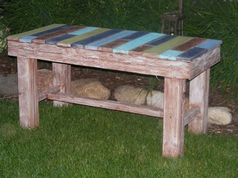 jonah lomu bench press benches made out of pallets 28 images 17 best images