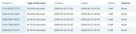 cabecera web fija como crear tablas con cabecera fija y que se puedan