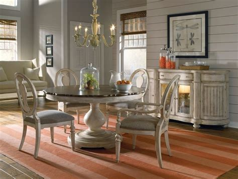 furniture warm paint color ideas for dining room with wainscoting cityuc gray and dining