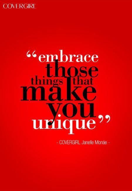 Unique Quotes Unique Quotes Like Success
