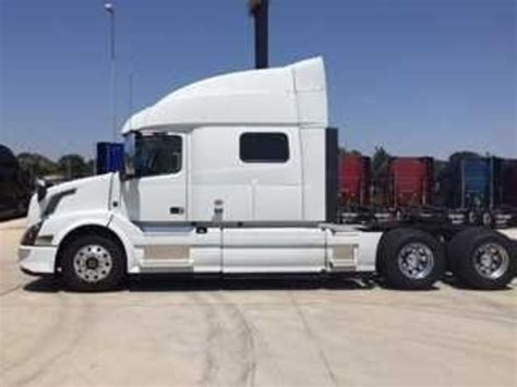 volvo truck and trailer for sale volvo vnl 730 for sale 2018 volvo reviews