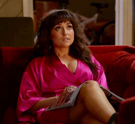 anyone hate lily from att official milana vayntrub thread 2 0 the premier lily from