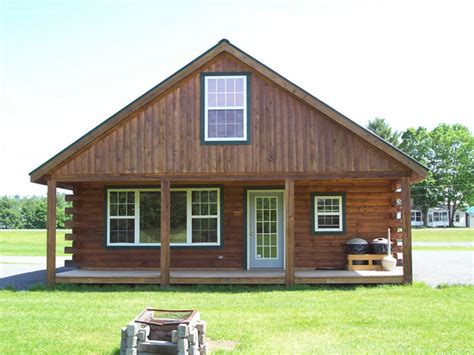 Winter Cabin Rentals Maine maine cabin rentals kennebec cabins maine whitewater