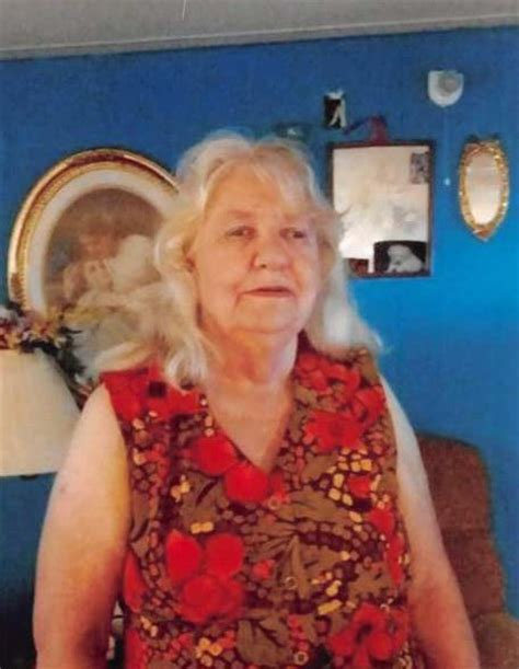 obituary for alta louise services davis