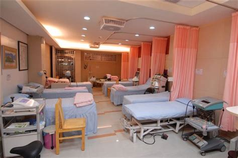 Licensed Detox Center by File Hcch Rehabilitation Center Jpg Wikimedia Commons