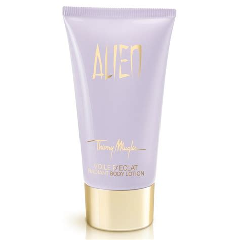 fragrance free lotion tattoo uk mugler alien eau de parfum 60ml refillable spray