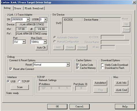 Harga Grosir St Link V2 Programmer Stm8 Stm32 Emulator Downloader M89 cjmcu stm32 jlink downloader rp 140 000 00 lapantech