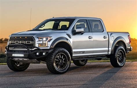 2018 ford f150 cost 2018 ford raptor interior review petalmist