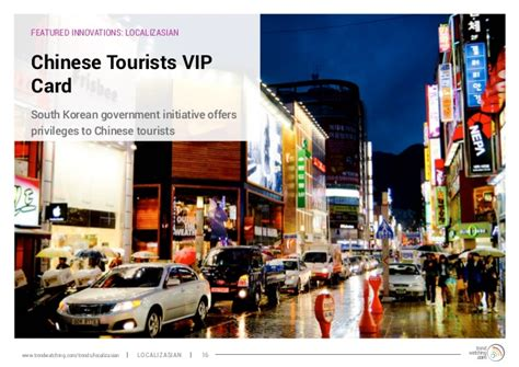 Tongsis Samsung Fame trendwatching s localizasian