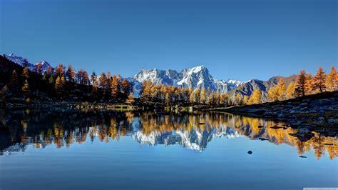 imagenes alegres en hd fondos con paisajes naturales descargar fondos de pantalla