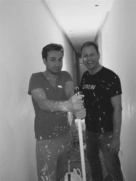 Alexander Stevens & Stephan Lucas Quiz!