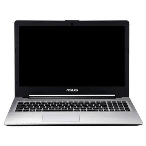 Notebook Asus A53sd I7 Windows7 4gb 750gb Geforce 2gb ultrabook asus k56cb drivers for windows xp windows 7 windows 8 32 64 bit