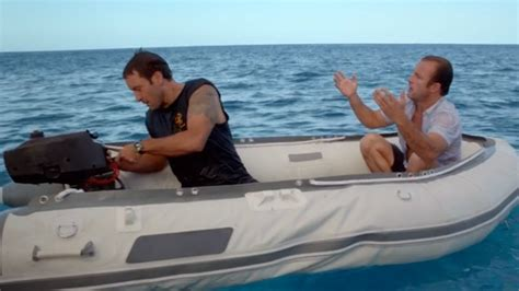 moana boat with balls alex reviews tv hawaii five 0 3x03 lana i ka moana
