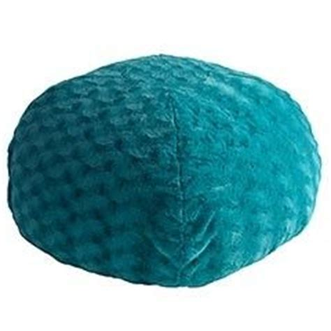 fuzzy teal bean bag chair 57 best rooms images on rooms