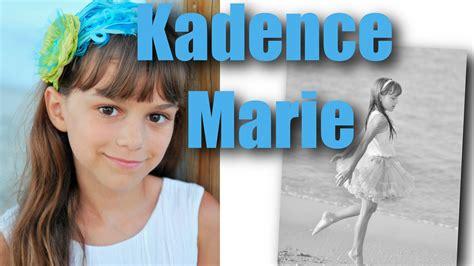 san lorenzo bikinis keiki kids collection youtube child model and actress kadence marie story of my