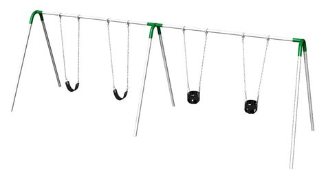 cheap swing sets canada playground swing sets canada discount