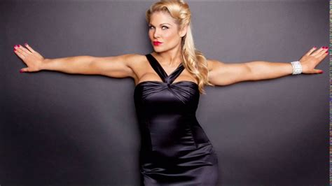 wwe hot beth wwe hot backstage news on beth phoenix returning to the