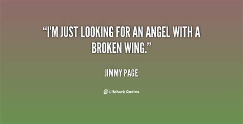 im broken quotes quotesgram