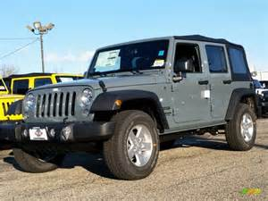 2015 jeep colors midulcefanfic 2015 jeep wrangler colors images