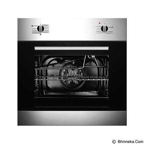Oven Gas Delizia jual delizia oven gas tanam dop 2a7 ix merchant murah bhinneka