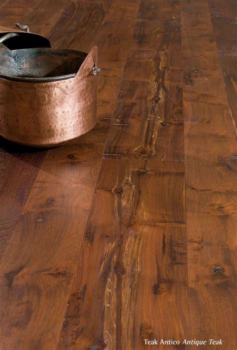 teak pavimento antique teak pavimento legno di teak antico di recupero