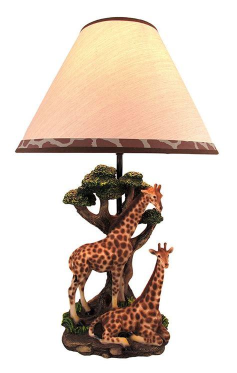 giraffe home decor 101 best giraffe home decor and more images on pinterest