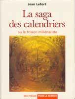 Calendrier Ramadan 1998 Calendrier Crdits